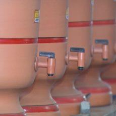 Purificadores de água tem vantagem sobre filtros de barro; saiba a diferença